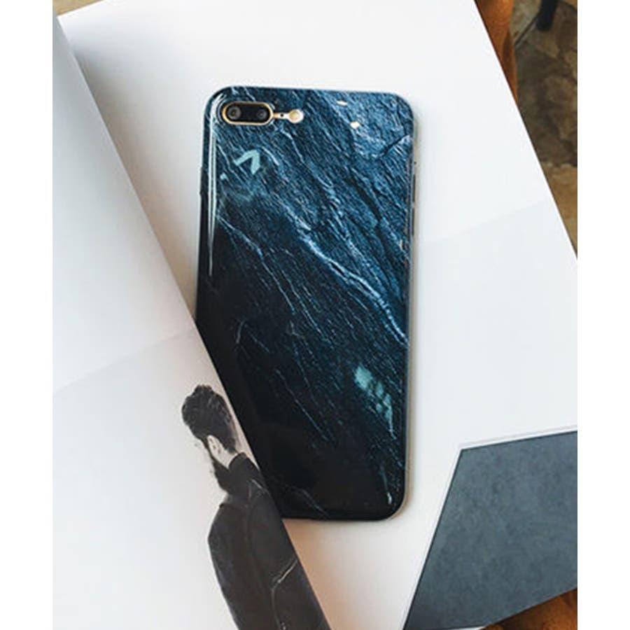 新作 スマホケース iPhone7 iPhone8 iPhonex iPhone ケース iPhone6 6 6Plus 77Plus 8 8Plus スマホケース x iPhoneケース iphoneカバー かわいい スマホケース スマホカバー おしゃれ大人 ブルー ブラック SE2 ipc210 5