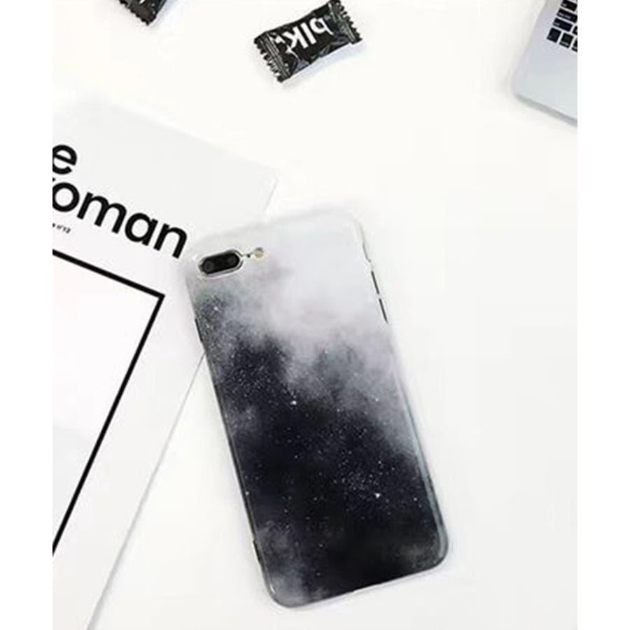 新作 スマホケース iPhone7 iPhone8 iPhonex iPhone ケース iPhone6 6 6Plus 77Plus 8 8Plus スマホケース x iPhoneケース iphoneカバー かわいい スマホケース スマホカバー おしゃれ大人 ブルー ブラック SE2 ipc210 6