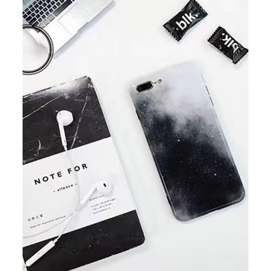 新作 スマホケース iPhone7 iPhone8 iPhonex iPhone ケース iPhone6 6 6Plus 77Plus 8 8Plus スマホケース x iPhoneケース iphoneカバー かわいい スマホケース スマホカバー おしゃれ大人 ブルー ブラック SE2 ipc210 7