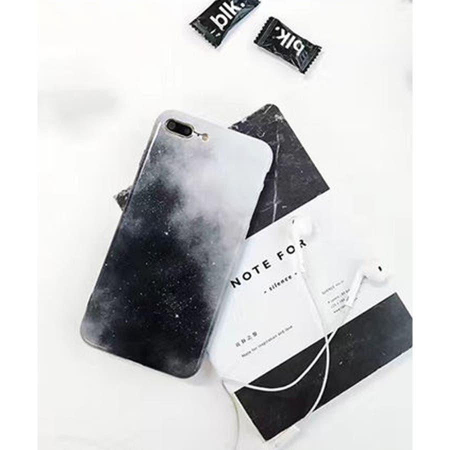 新作 スマホケース iPhone7 iPhone8 iPhonex iPhone ケース iPhone6 6 6Plus 77Plus 8 8Plus スマホケース x iPhoneケース iphoneカバー かわいい スマホケース スマホカバー おしゃれ大人 ブルー ブラック SE2 ipc210 8