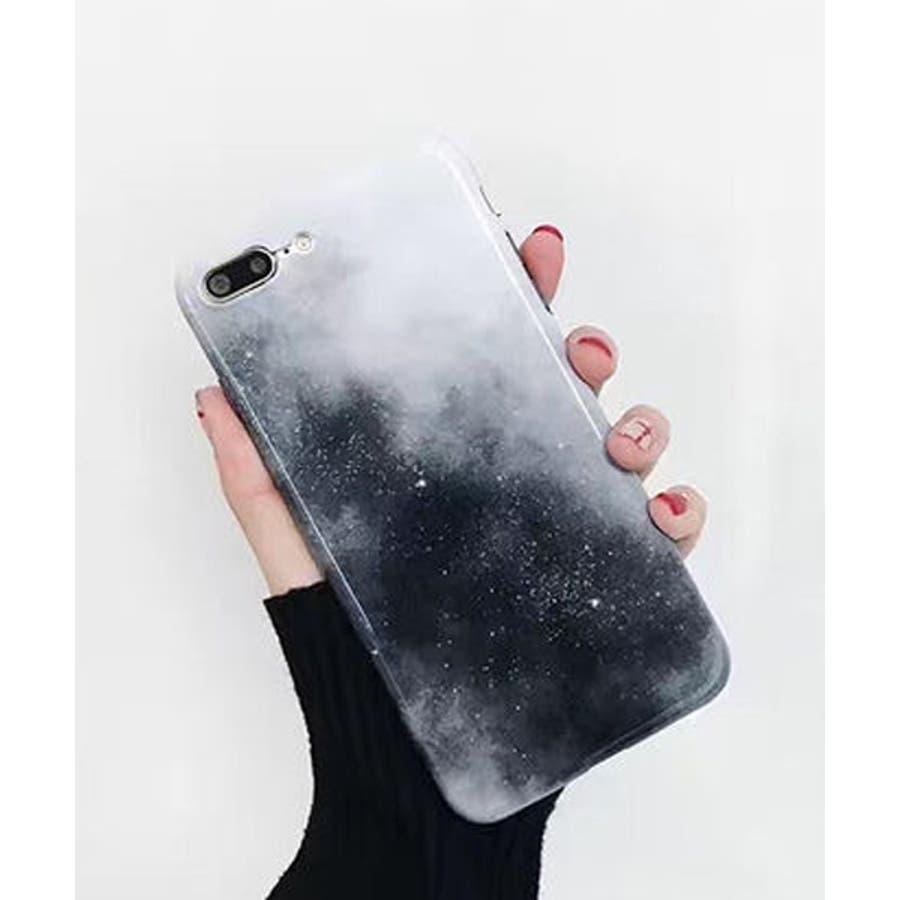 新作 スマホケース iPhone7 iPhone8 iPhonex iPhone ケース iPhone6 6 6Plus 77Plus 8 8Plus スマホケース x iPhoneケース iphoneカバー かわいい スマホケース スマホカバー おしゃれ大人 ブルー ブラック SE2 ipc210 22