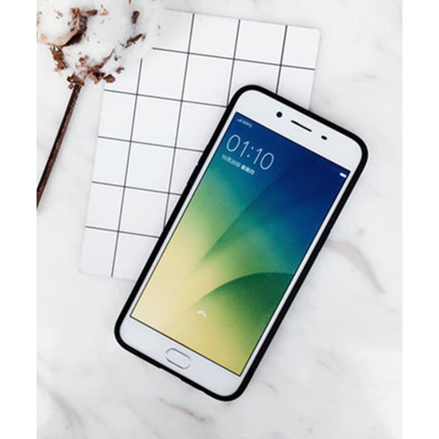 スマホケース iPhone7 iPhone8 iPhonex iPhone ケース iPhone6 6 6Plus 7 7Plus88Plus スマホケース x iPhoneケース iphoneカバー かわいい スマホケース スマホカバー おしゃれ 羽フェザーネイティブ ブラック ピンク ミラー SE2 ipc233 8