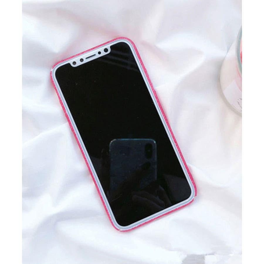 スマホケース iPhone7 iPhone8 iPhonex iPhone ケース iPhone6 6 6Plus 7 7Plus 88Plus スマホケース x iPhoneケース iphoneカバー かわいい スマホケース スマホカバー おしゃれ ピンク ホワイトハート ドット キルティング風 ダイヤ柄 SE2 ipc269 3