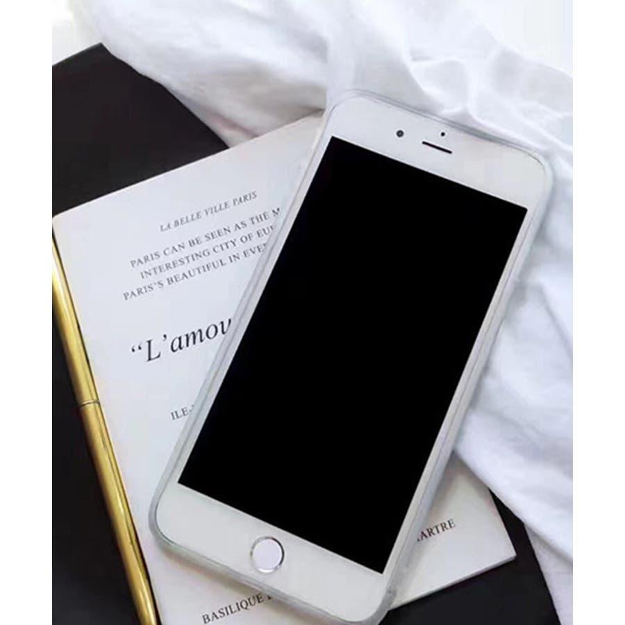 スマホケース iPhone7 iPhone8 iPhonex iPhone ケース iPhone6 6 6Plus 7 7Plus 88Plus スマホケース x iPhoneケース iphoneカバー かわいい スマホケース スマホカバー おしゃれ パープル ドット水玉 シャボン玉 風 オーロラ SE2 ipc272 7