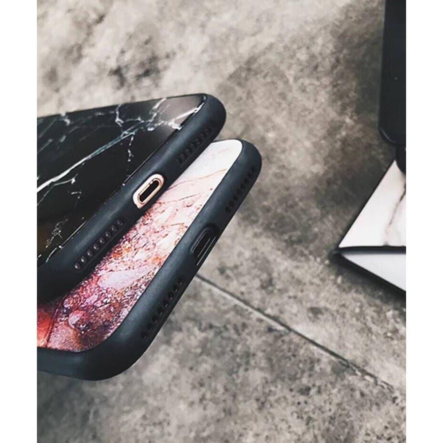 スマホケース iPhone7 iPhone8 iPhonex iPhone ケース iPhone6 6 6Plus 7 7Plus 88Plus スマホケース x iPhoneケース iphoneカバー かわいい スマホケース スマホカバー おしゃれ ブラックホワイト モノトーン 大理石柄 マーブル SE2 ipc296 4