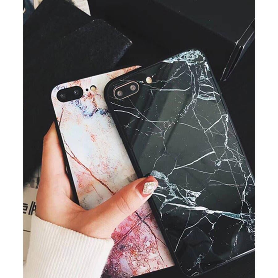 スマホケース iPhone7 iPhone8 iPhonex iPhone ケース iPhone6 6 6Plus 7 7Plus 88Plus スマホケース x iPhoneケース iphoneカバー かわいい スマホケース スマホカバー おしゃれ ブラックホワイト モノトーン 大理石柄 マーブル SE2 ipc296 7