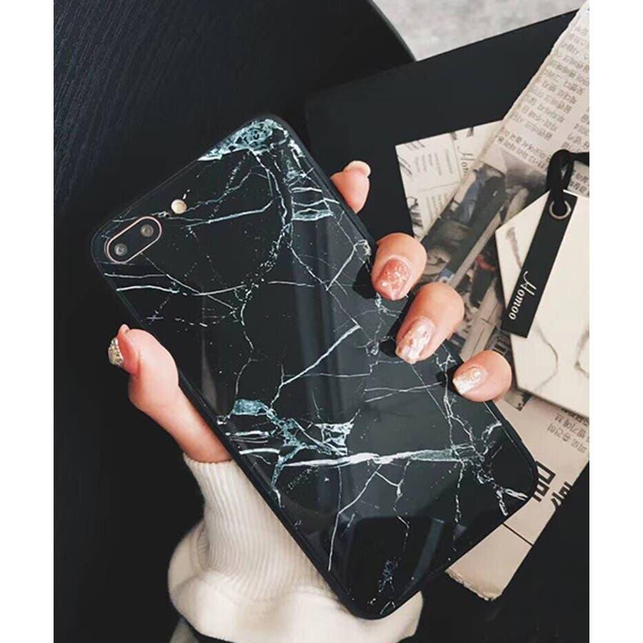 スマホケース iPhone7 iPhone8 iPhonex iPhone ケース iPhone6 6 6Plus 7 7Plus 88Plus スマホケース x iPhoneケース iphoneカバー かわいい スマホケース スマホカバー おしゃれ ブラックホワイト モノトーン 大理石柄 マーブル SE2 ipc296 21