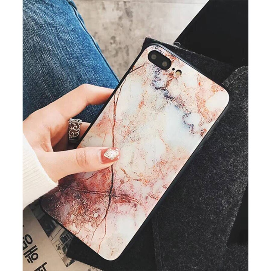 スマホケース iPhone7 iPhone8 iPhonex iPhone ケース iPhone6 6 6Plus 7 7Plus 88Plus スマホケース x iPhoneケース iphoneカバー かわいい スマホケース スマホカバー おしゃれ ブラックホワイト モノトーン 大理石柄 マーブル SE2 ipc296 29