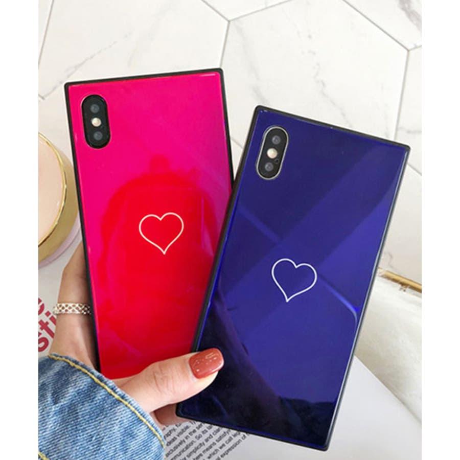 スマホケース iPhone7 iPhone8 iPhonex iPhone ケース iPhone6 6 6Plus 7 7Plus 88Plus スマホケース x iPhoneケース アイフォン かわいい スマホケース スマホカバーおしゃれスマートフォンカバーiphoneケース スマホケース スクエア SE2 ipc300 1