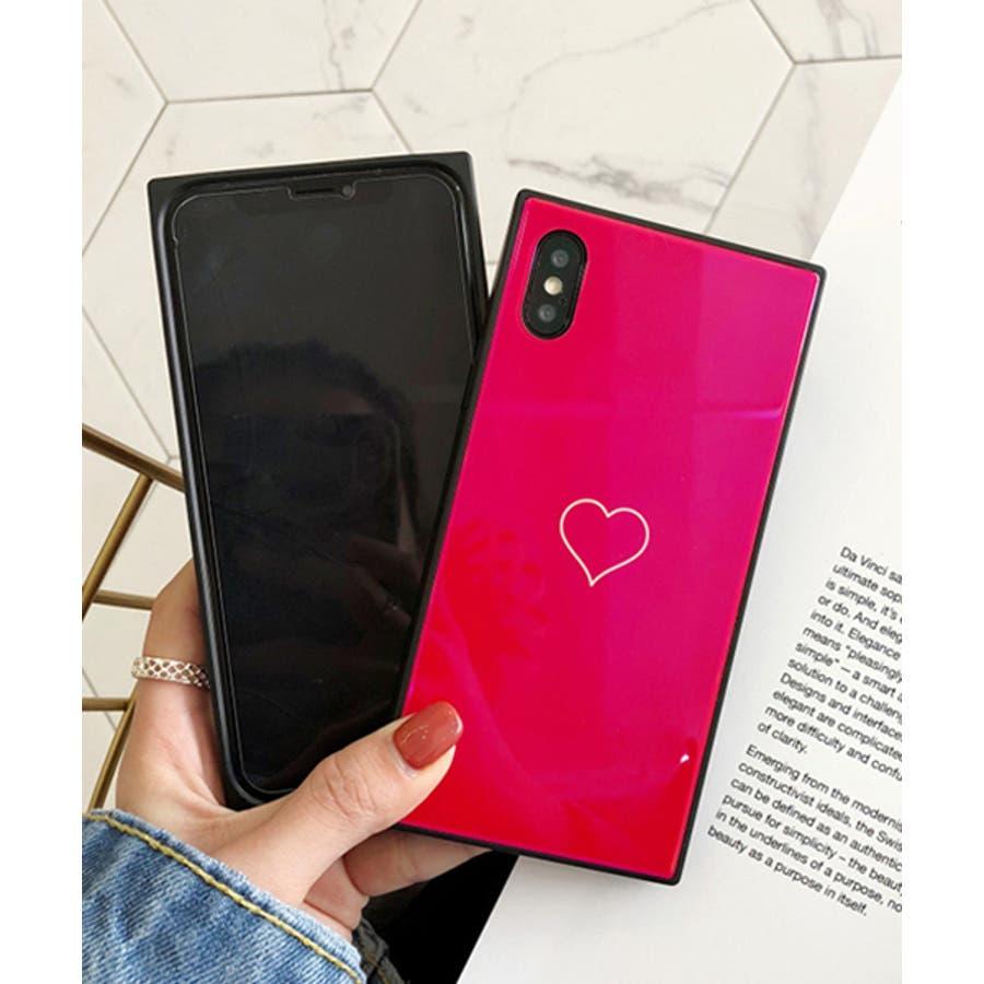 スマホケース iPhone7 iPhone8 iPhonex iPhone ケース iPhone6 6 6Plus 7 7Plus 88Plus スマホケース x iPhoneケース アイフォン かわいい スマホケース スマホカバーおしゃれスマートフォンカバーiphoneケース スマホケース スクエア SE2 ipc300 2