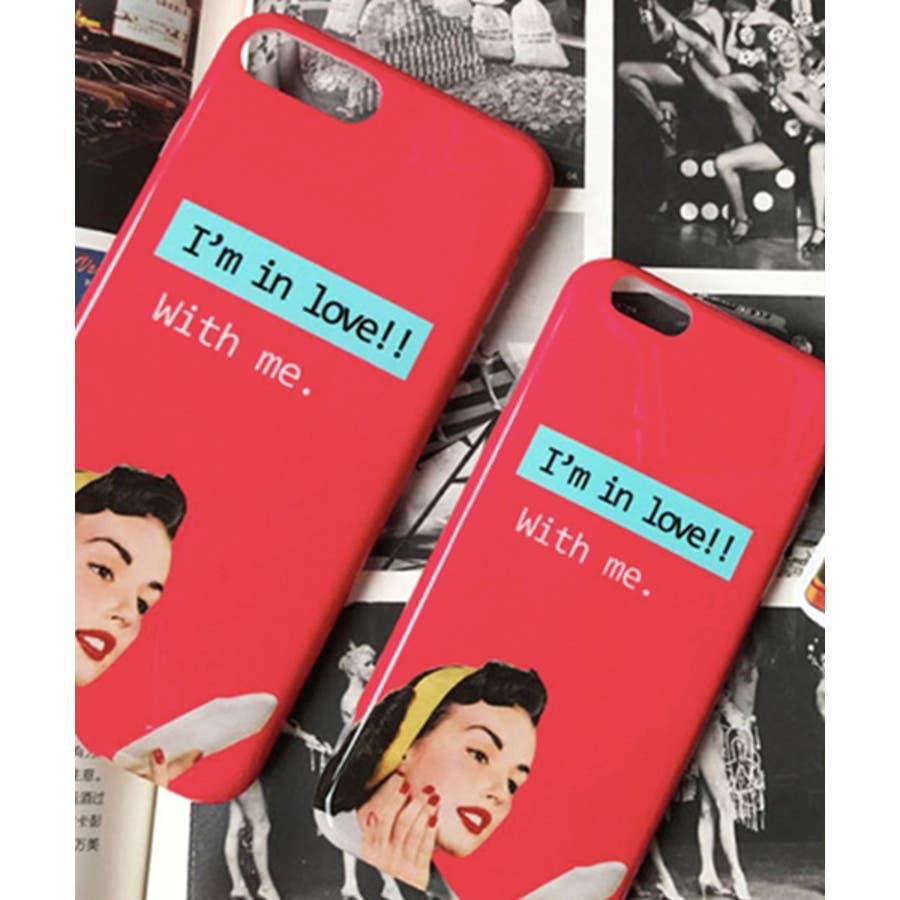 スマホケース iPhone7 iPhone8 iPhonex iPhone ケース iPhone6 6 6Plus 7 7Plus 88Plus x iPhoneケース アイフォン かわいい スマホカバー おしゃれ スマートフォンカバー iphoneケース 女の子イラスト SE2 ipc302 6