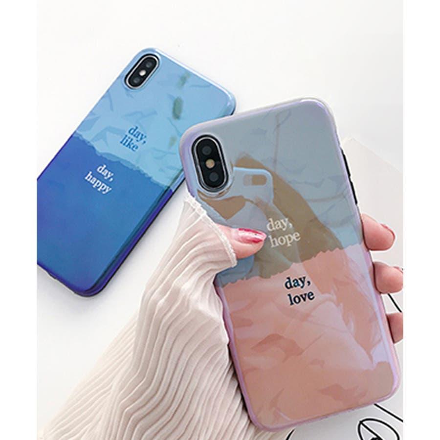 スマホケース iPhone7 iPhone8 iPhonex iPhone ケース iPhone6 6 6Plus 7 7Plus 88Plus x iPhoneケース アイフォン かわいい スマホカバー おしゃれ スマートフォンカバー iphoneケース ツートンミラー風 SE2 ipc303 3