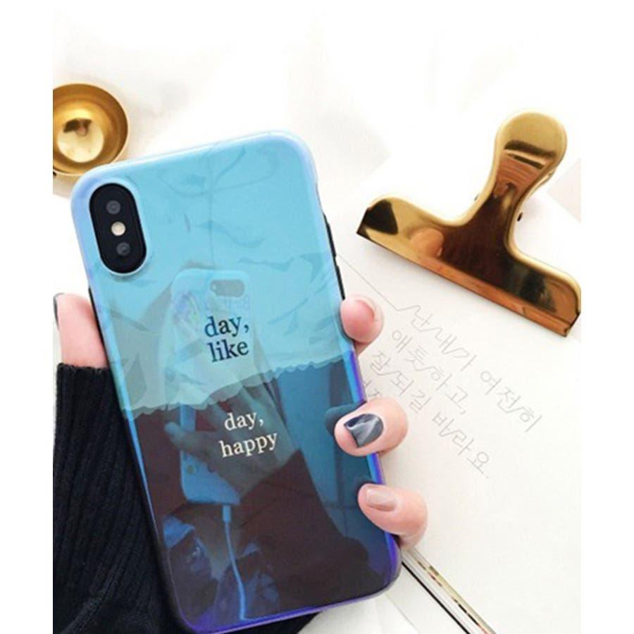 スマホケース iPhone7 iPhone8 iPhonex iPhone ケース iPhone6 6 6Plus 7 7Plus 88Plus x iPhoneケース アイフォン かわいい スマホカバー おしゃれ スマートフォンカバー iphoneケース ツートンミラー風 SE2 ipc303 6