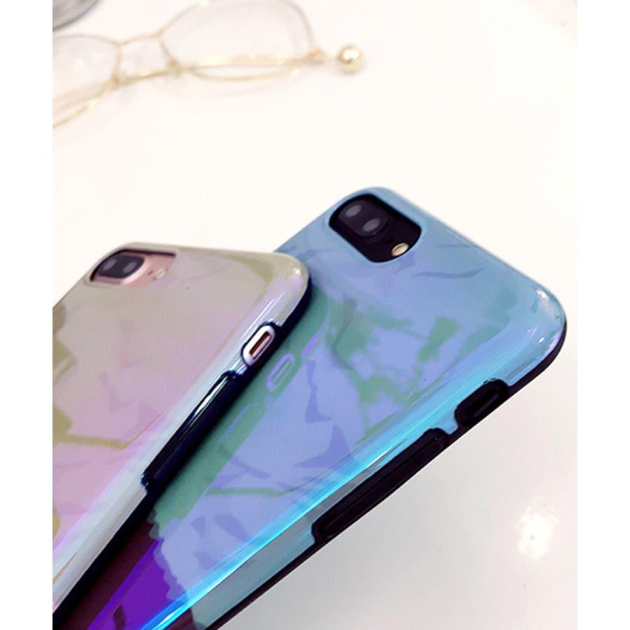 スマホケース iPhone7 iPhone8 iPhonex iPhone ケース iPhone6 6 6Plus 7 7Plus 88Plus x iPhoneケース アイフォン かわいい スマホカバー おしゃれ スマートフォンカバー iphoneケース ツートンミラー風 SE2 ipc303 8