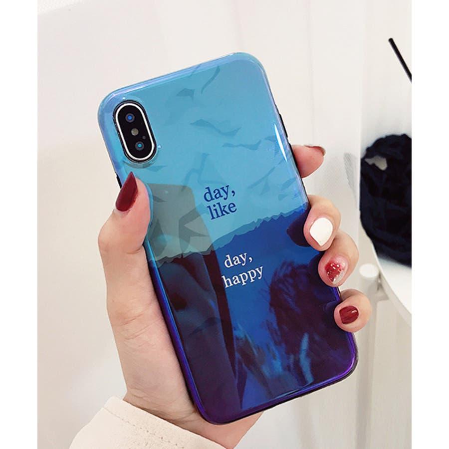 スマホケース iPhone7 iPhone8 iPhonex iPhone ケース iPhone6 6 6Plus 7 7Plus 88Plus x iPhoneケース アイフォン かわいい スマホカバー おしゃれ スマートフォンカバー iphoneケース ツートンミラー風 SE2 ipc303 59