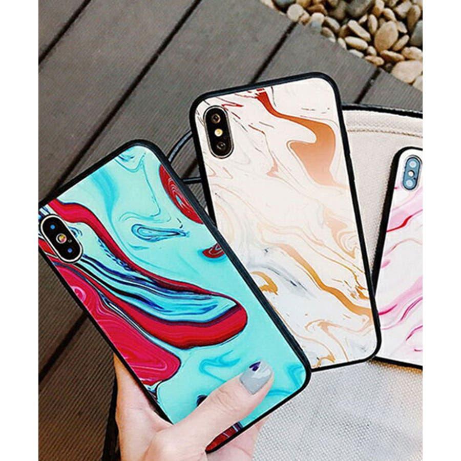 スマホケース iPhone7 iPhone8 iPhonex iPhone ケース iPhone6 6 6Plus 7 7Plus88Plus x iPhoneケース アイフォン かわいい スマホカバー おしゃれ スマートフォンカバー iphoneケースマーブル夏 ビーチ 海 SE2 ipc330 1
