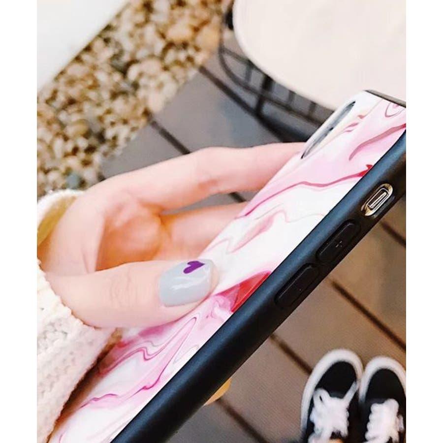 スマホケース iPhone7 iPhone8 iPhonex iPhone ケース iPhone6 6 6Plus 7 7Plus88Plus x iPhoneケース アイフォン かわいい スマホカバー おしゃれ スマートフォンカバー iphoneケースマーブル夏 ビーチ 海 SE2 ipc330 2