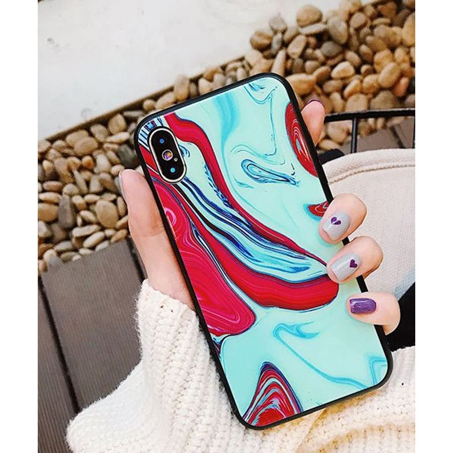 スマホケース iPhone7 iPhone8 iPhonex iPhone ケース iPhone6 6 6Plus 7 7Plus88Plus x iPhoneケース アイフォン かわいい スマホカバー おしゃれ スマートフォンカバー iphoneケースマーブル夏 ビーチ 海 SE2 ipc330 3