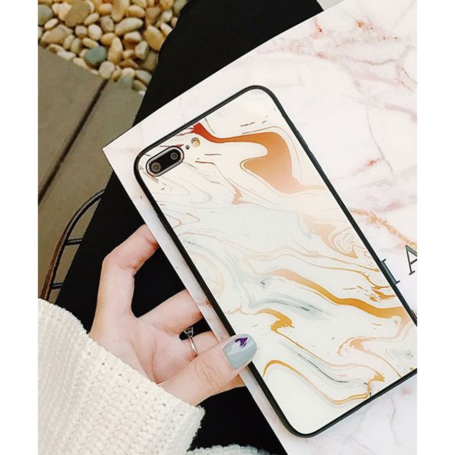 スマホケース iPhone7 iPhone8 iPhonex iPhone ケース iPhone6 6 6Plus 7 7Plus88Plus x iPhoneケース アイフォン かわいい スマホカバー おしゃれ スマートフォンカバー iphoneケースマーブル夏 ビーチ 海 SE2 ipc330 4