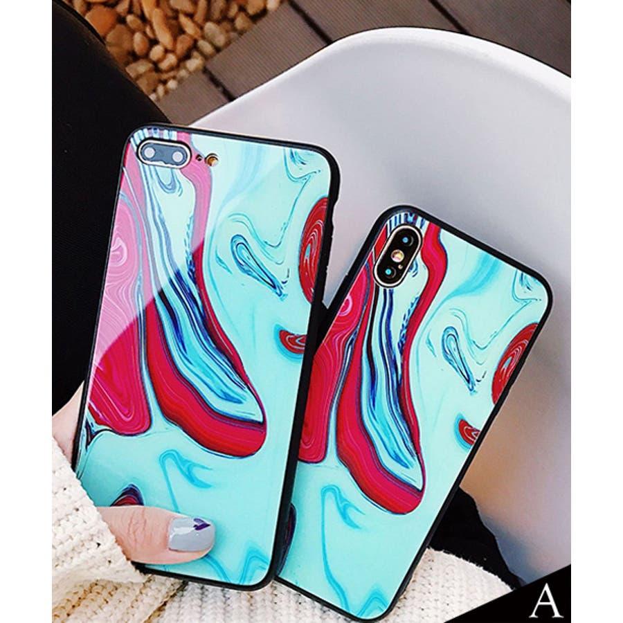 スマホケース iPhone7 iPhone8 iPhonex iPhone ケース iPhone6 6 6Plus 7 7Plus88Plus x iPhoneケース アイフォン かわいい スマホカバー おしゃれ スマートフォンカバー iphoneケースマーブル夏 ビーチ 海 SE2 ipc330 5