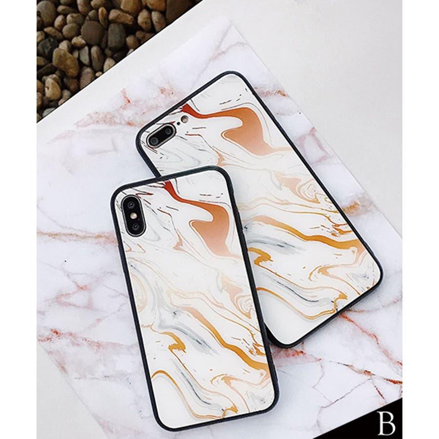 スマホケース iPhone7 iPhone8 iPhonex iPhone ケース iPhone6 6 6Plus 7 7Plus88Plus x iPhoneケース アイフォン かわいい スマホカバー おしゃれ スマートフォンカバー iphoneケースマーブル夏 ビーチ 海 SE2 ipc330 46