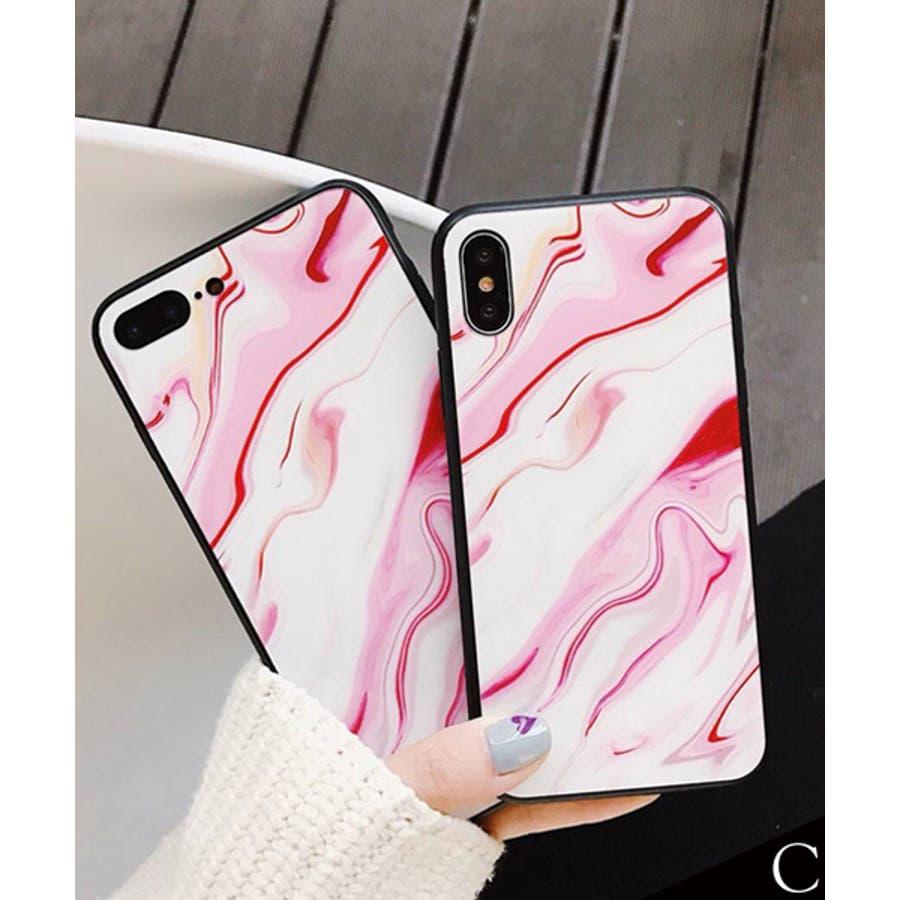 スマホケース iPhone7 iPhone8 iPhonex iPhone ケース iPhone6 6 6Plus 7 7Plus88Plus x iPhoneケース アイフォン かわいい スマホカバー おしゃれ スマートフォンカバー iphoneケースマーブル夏 ビーチ 海 SE2 ipc330 93