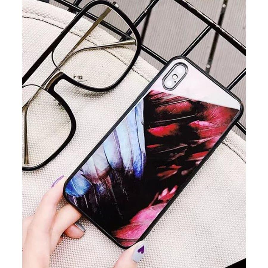 スマホケース iPhone7 iPhone8 iPhonex iPhone ケース iPhone6 6 6Plus 7 7Plus 88Plus x iPhoneケース アイフォン かわいい スマホカバー おしゃれ スマートフォンカバー iphoneケース羽根フェザー SE2 ipc331 6