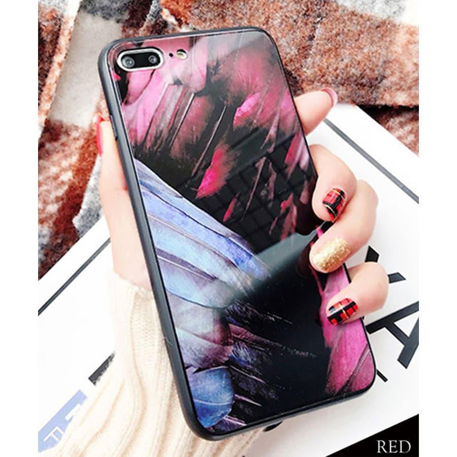 スマホケース iPhone7 iPhone8 iPhonex iPhone ケース iPhone6 6 6Plus 7 7Plus 88Plus x iPhoneケース アイフォン かわいい スマホカバー おしゃれ スマートフォンカバー iphoneケース羽根フェザー SE2 ipc331 82