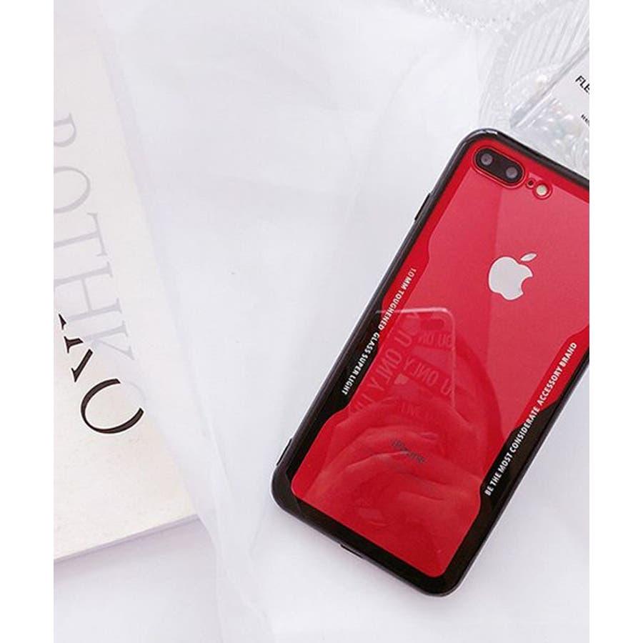 スマホケース iPhone7 iPhone8 iPhonex iPhone ケース iPhone6 6 6Plus 7 7Plus88Plus x iPhoneケース アイフォン かわいい スマホカバー おしゃれ スマートフォンカバー iphoneケースサイドカラー クリア フレーム バンパー SE2 ipc334 2