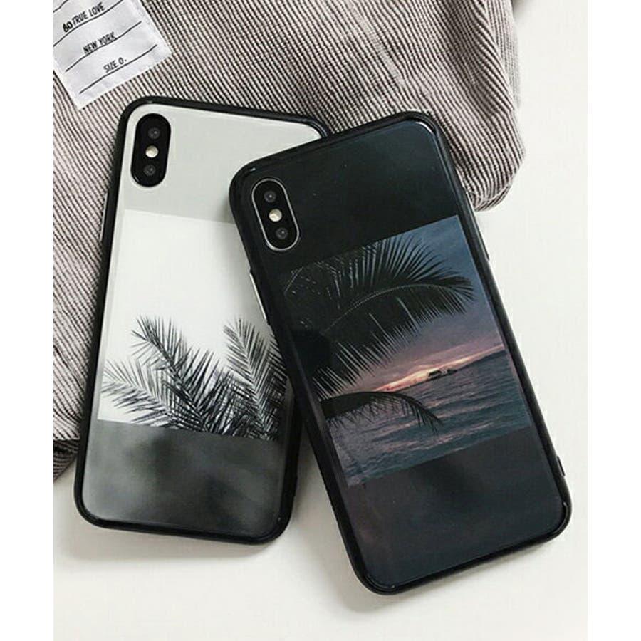 スマホケース iPhone7 iPhone8 iPhonex iPhone ケース iPhone6 6 6Plus 7 7Plus 88Plus x iPhoneケース アイフォン かわいい スマホカバー おしゃれ スマートフォンカバー iphoneケース リゾート夏 SE2 ipc335 1