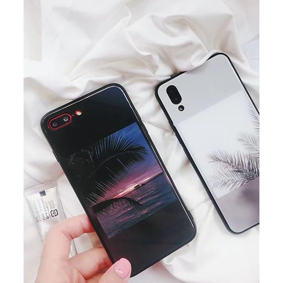 スマホケース iPhone7 iPhone8 iPhonex iPhone ケース iPhone6 6 6Plus 7 7Plus 88Plus x iPhoneケース アイフォン かわいい スマホカバー おしゃれ スマートフォンカバー iphoneケース リゾート夏 SE2 ipc335 3