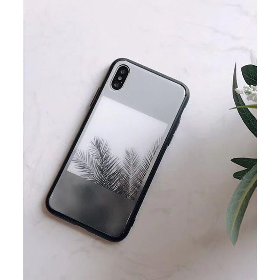 スマホケース iPhone7 iPhone8 iPhonex iPhone ケース iPhone6 6 6Plus 7 7Plus 88Plus x iPhoneケース アイフォン かわいい スマホカバー おしゃれ スマートフォンカバー iphoneケース リゾート夏 SE2 ipc335 5