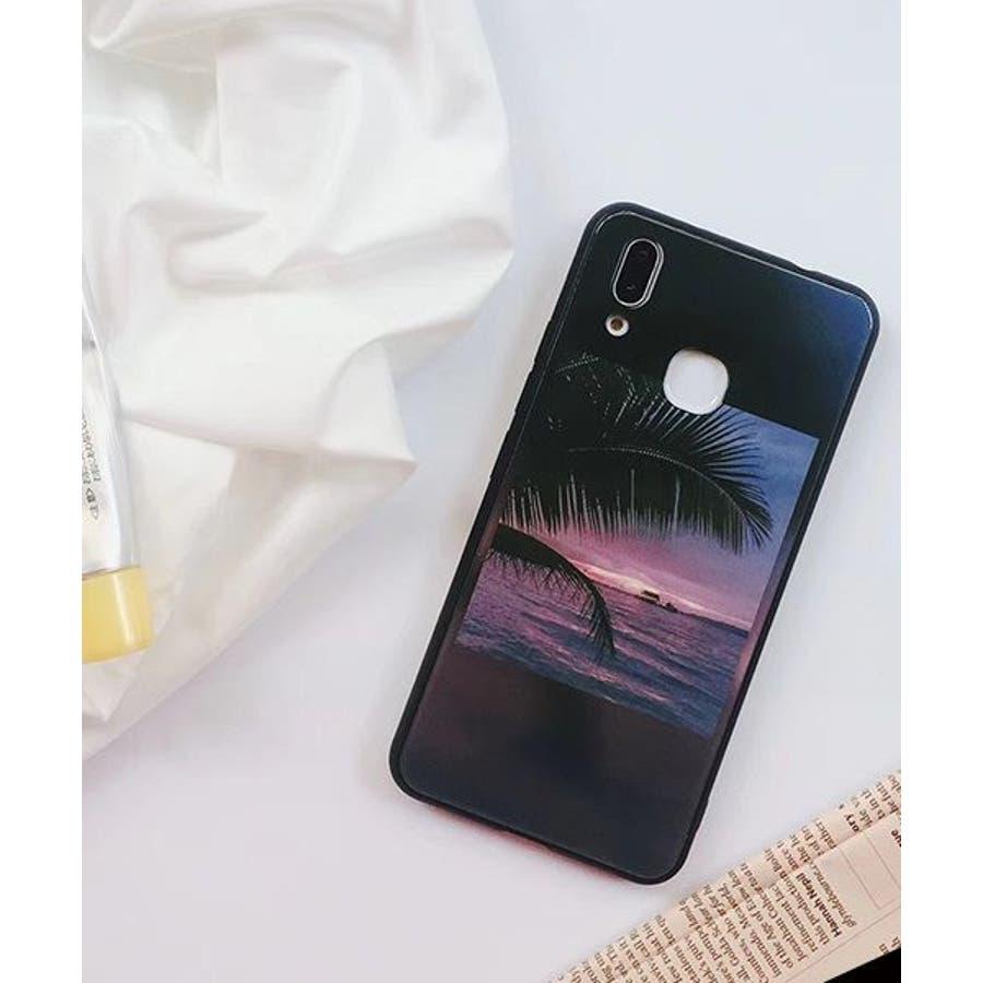 スマホケース iPhone7 iPhone8 iPhonex iPhone ケース iPhone6 6 6Plus 7 7Plus 88Plus x iPhoneケース アイフォン かわいい スマホカバー おしゃれ スマートフォンカバー iphoneケース リゾート夏 SE2 ipc335 6
