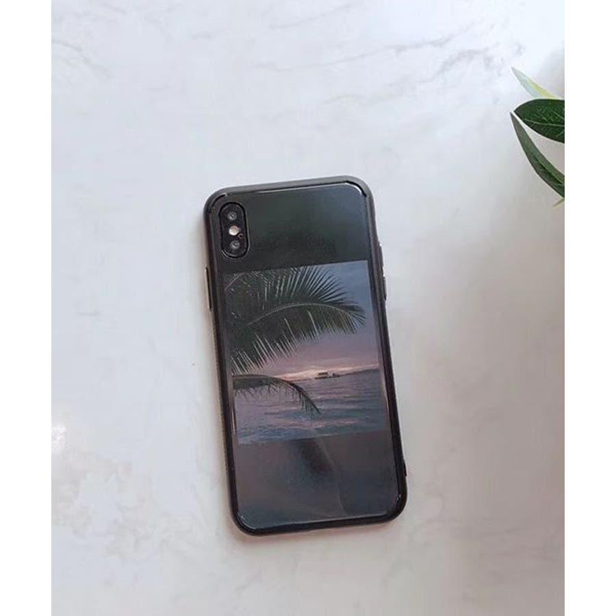 スマホケース iPhone7 iPhone8 iPhonex iPhone ケース iPhone6 6 6Plus 7 7Plus 88Plus x iPhoneケース アイフォン かわいい スマホカバー おしゃれ スマートフォンカバー iphoneケース リゾート夏 SE2 ipc335 7