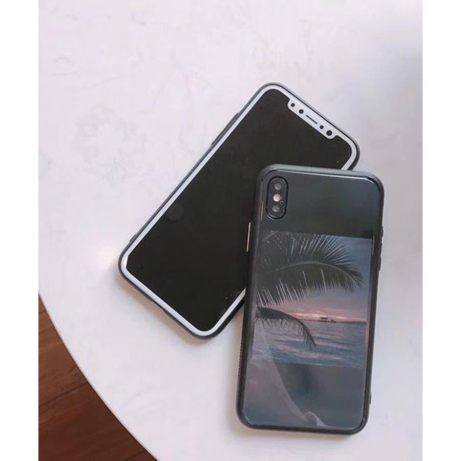 スマホケース iPhone7 iPhone8 iPhonex iPhone ケース iPhone6 6 6Plus 7 7Plus 88Plus x iPhoneケース アイフォン かわいい スマホカバー おしゃれ スマートフォンカバー iphoneケース リゾート夏 SE2 ipc335 8