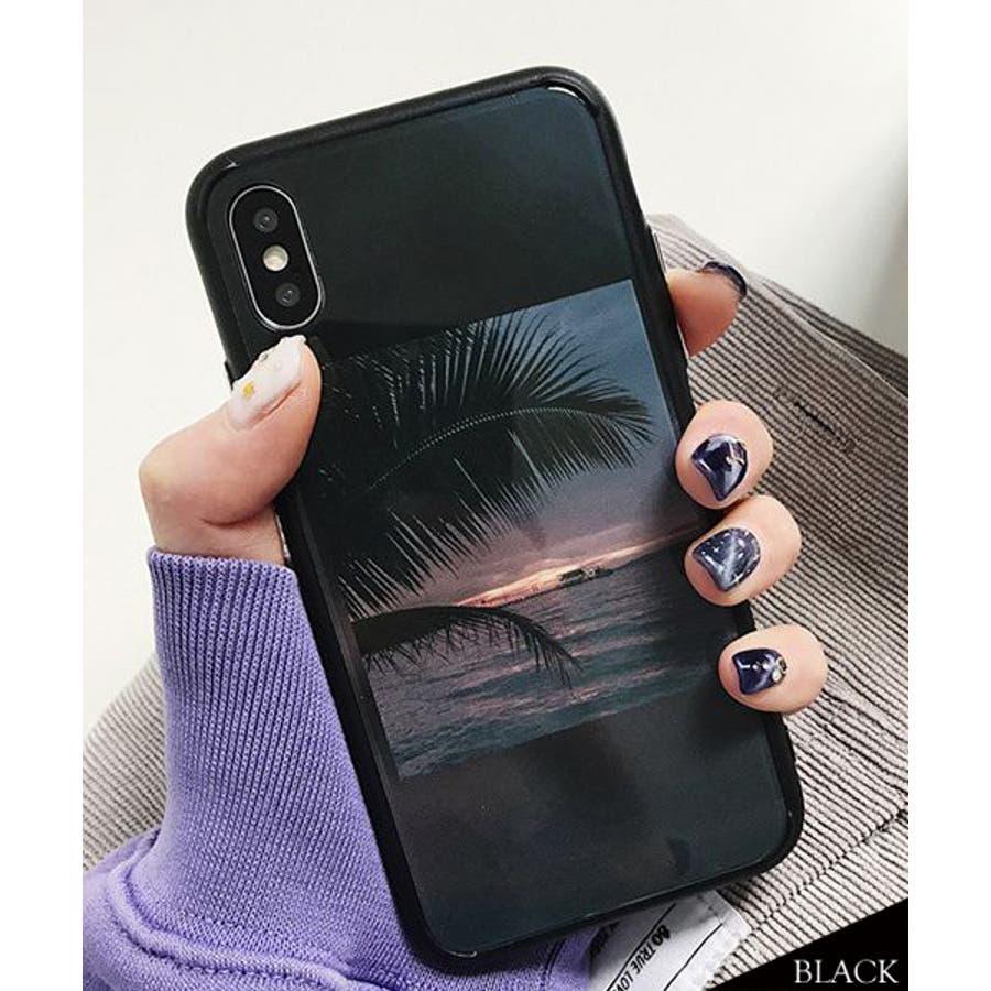 スマホケース iPhone7 iPhone8 iPhonex iPhone ケース iPhone6 6 6Plus 7 7Plus 88Plus x iPhoneケース アイフォン かわいい スマホカバー おしゃれ スマートフォンカバー iphoneケース リゾート夏 SE2 ipc335 22