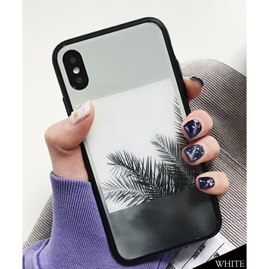 スマホケース iPhone7 iPhone8 iPhonex iPhone ケース iPhone6 6 6Plus 7 7Plus 88Plus x iPhoneケース アイフォン かわいい スマホカバー おしゃれ スマートフォンカバー iphoneケース リゾート夏 SE2 ipc335 20