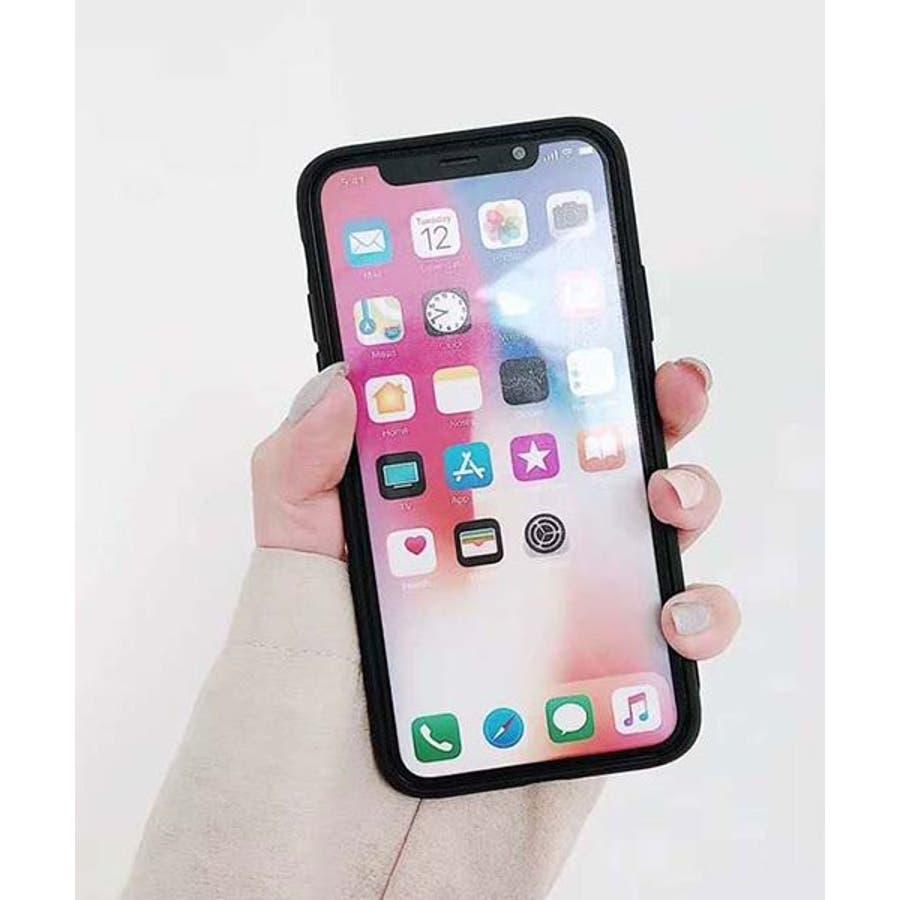 スマホケース iPhone7 iPhone8 iPhonex iPhone ケース iPhone6 6 6Plus 7 7Plus 88Plus x iPhoneケース アイフォン かわいい スマホカバー おしゃれ スマートフォンカバー iPhoneケース ブルーミラー ポップ 夏 SE2 ipc343 6