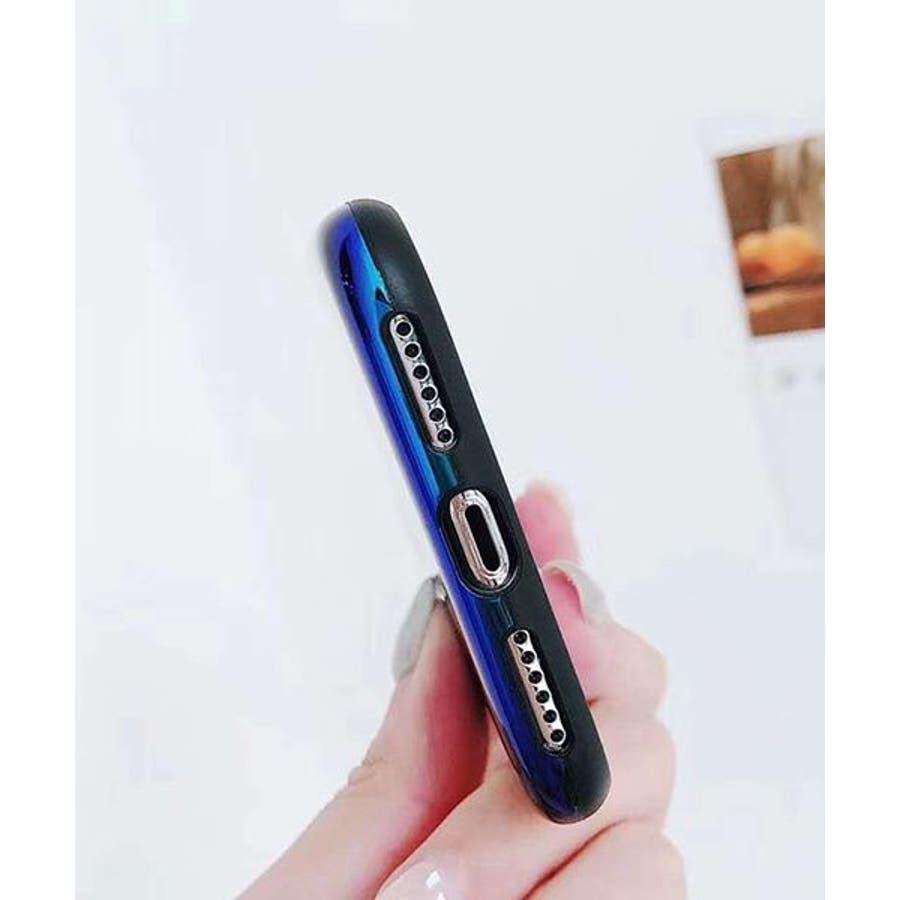 スマホケース iPhone7 iPhone8 iPhonex iPhone ケース iPhone6 6 6Plus 7 7Plus 88Plus x iPhoneケース アイフォン かわいい スマホカバー おしゃれ スマートフォンカバー iPhoneケース ブルーミラー ポップ 夏 SE2 ipc343 7
