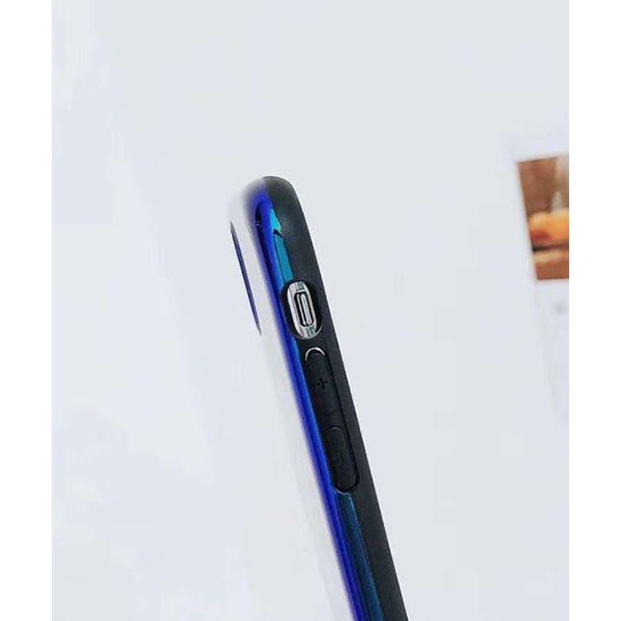 スマホケース iPhone7 iPhone8 iPhonex iPhone ケース iPhone6 6 6Plus 7 7Plus 88Plus x iPhoneケース アイフォン かわいい スマホカバー おしゃれ スマートフォンカバー iPhoneケース ブルーミラー ポップ 夏 SE2 ipc343 8
