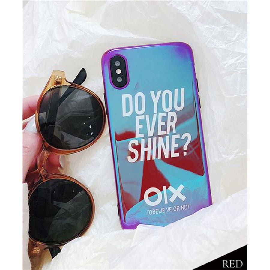 スマホケース iPhone7 iPhone8 iPhonex iPhone ケース iPhone6 6 6Plus 7 7Plus 88Plus x iPhoneケース アイフォン かわいい スマホカバー おしゃれ スマートフォンカバー iPhoneケース ブルーミラー ポップ 夏 SE2 ipc343 98