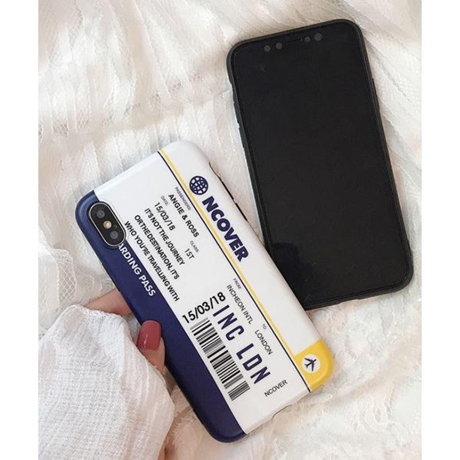 スマホケース iPhone7 iPhone8 iPhonex iPhone ケース iPhone6 6 6Plus 7 7Plus 88Plus x iPhoneケース iphoneカバー かわいい スマホカバー おしゃれ スマートフォンカバー iPhoneケースホワイト チケット SE2 ipc360 8