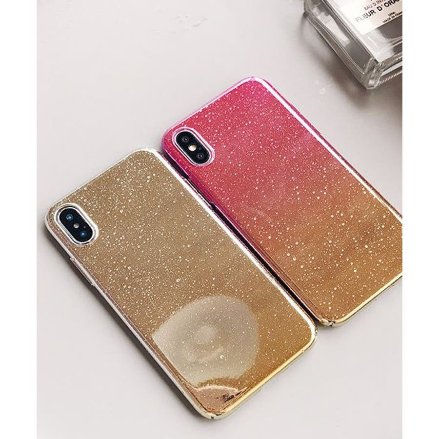 スマホケース iPhone7 iPhone8 iPhonex iPhone ケース iPhone6 6 6Plus 7 7Plus 88Plus x iPhoneケース iphoneカバー かわいい スマホカバー おしゃれ スマートフォンカバー iPhoneケースピンク ゴールド キラキラ SE2 ipc365 2