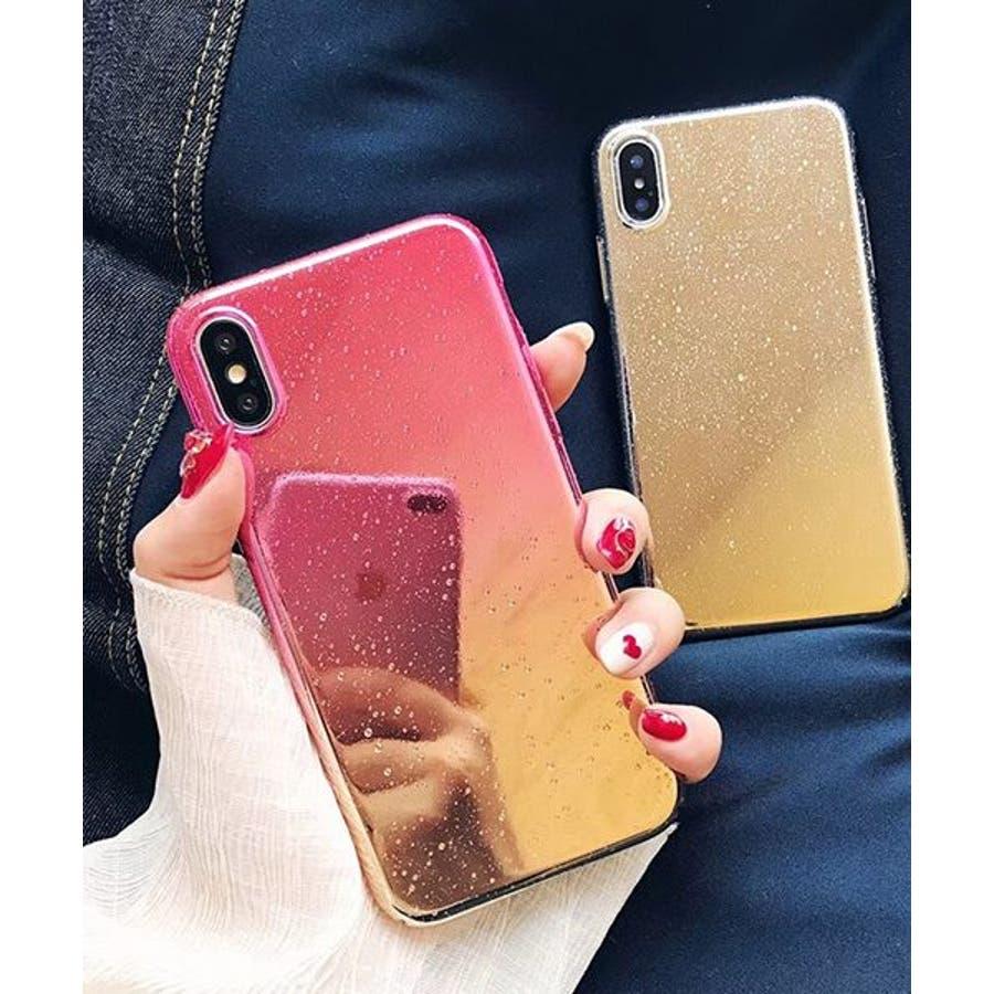 スマホケース iPhone7 iPhone8 iPhonex iPhone ケース iPhone6 6 6Plus 7 7Plus 88Plus x iPhoneケース iphoneカバー かわいい スマホカバー おしゃれ スマートフォンカバー iPhoneケースピンク ゴールド キラキラ SE2 ipc365 3