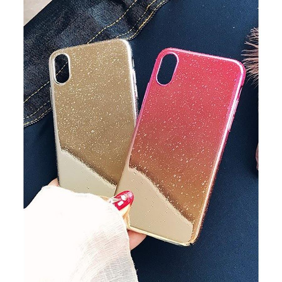 スマホケース iPhone7 iPhone8 iPhonex iPhone ケース iPhone6 6 6Plus 7 7Plus 88Plus x iPhoneケース iphoneカバー かわいい スマホカバー おしゃれ スマートフォンカバー iPhoneケースピンク ゴールド キラキラ SE2 ipc365 4