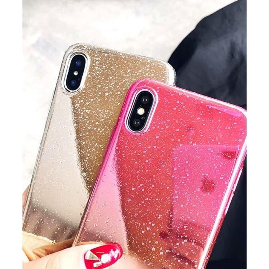 スマホケース iPhone7 iPhone8 iPhonex iPhone ケース iPhone6 6 6Plus 7 7Plus 88Plus x iPhoneケース iphoneカバー かわいい スマホカバー おしゃれ スマートフォンカバー iPhoneケースピンク ゴールド キラキラ SE2 ipc365 5