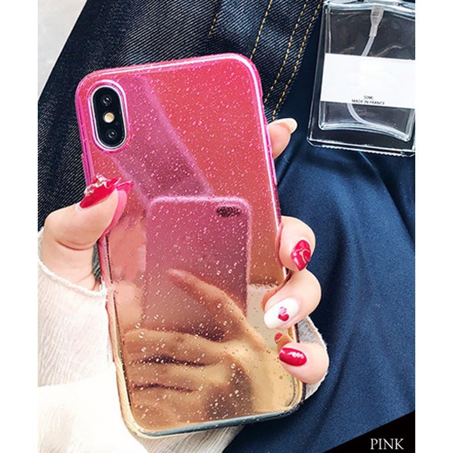 スマホケース iPhone7 iPhone8 iPhonex iPhone ケース iPhone6 6 6Plus 7 7Plus 88Plus x iPhoneケース iphoneカバー かわいい スマホカバー おしゃれ スマートフォンカバー iPhoneケースピンク ゴールド キラキラ SE2 ipc365 93