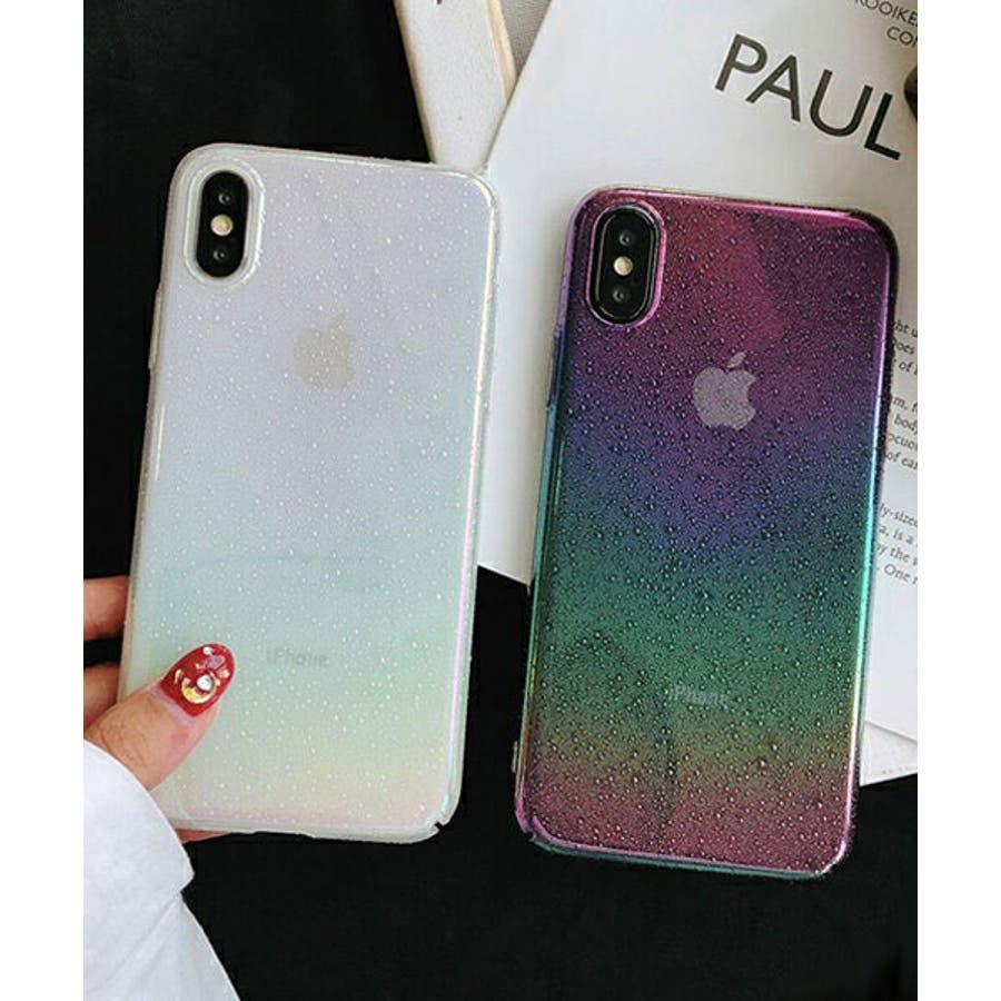 015013e928 スマホケース iPhone7 iPhone8 iPhonex iPhone ケース iPhone6 6 6Plus 7 7Plus 88Plus x iPhoneケース  iphone