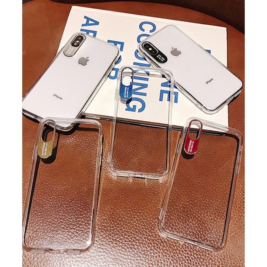 2019 新作 スマホケース アイフォンケース スマホカバー アイフォンカバー iPhoneケース iPhonexrケースIphoneXs XR Xs Max 6 6s 7 7plus 8 8plus 10 クリア 透明 SE2 ipc466 1