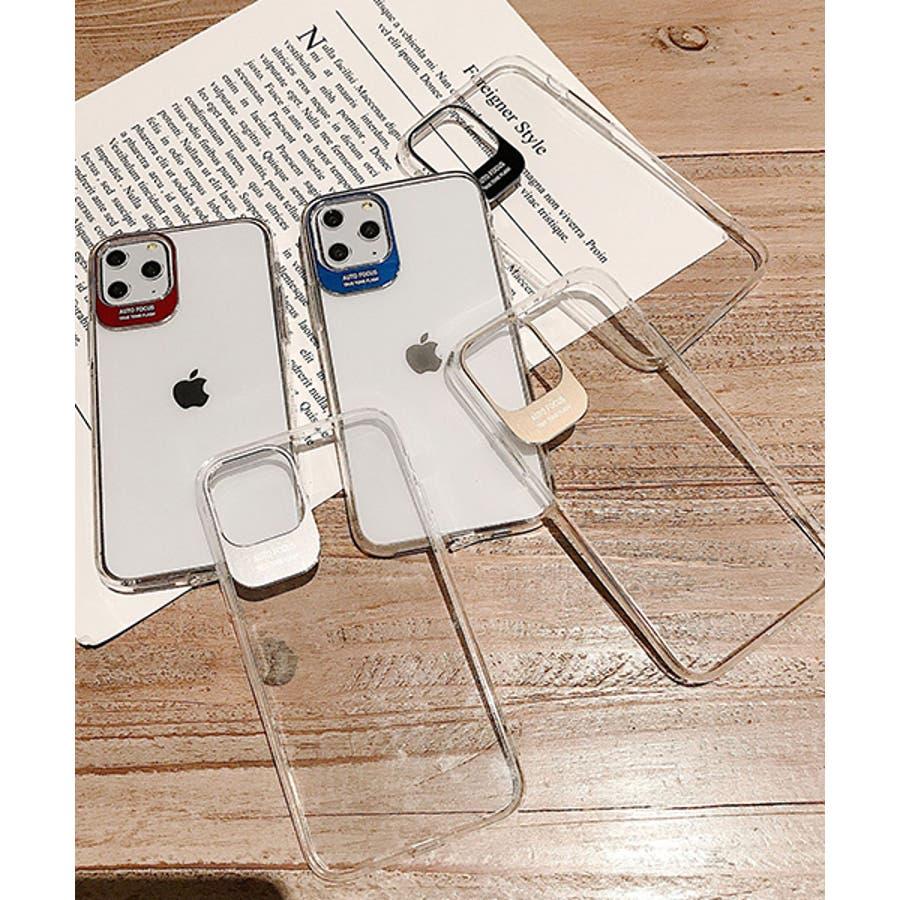 2019 新作 スマホケース アイフォンケース スマホカバー アイフォンカバー iPhoneケース iPhonexrケースIphoneXs XR Xs Max 6 6s 7 7plus 8 8plus 10 クリア 透明 SE2 ipc466 2